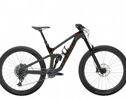 Trek SLASH 9.8 GX LITHIUM GREY