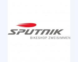Sputnik Bikeshop