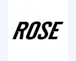 ROSE Bikes Schweiz AG