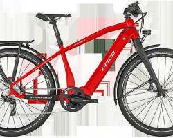 Price > e-Speed Bosch/45
