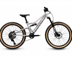 Early Rider > Hellion X24