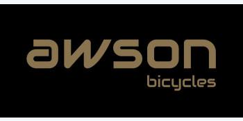awson GmbH