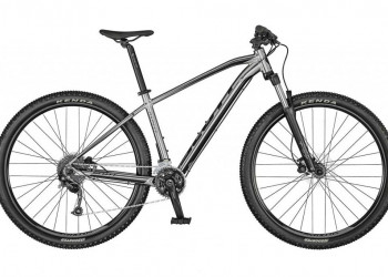 Scott > Aspect 750 slate grey (CN)
