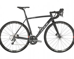 Price > Road Disc Shimano Tiagra