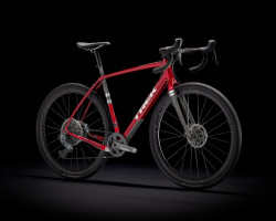 TREK Checkpoint Sl 7 56 Rage Red Rage Red 56 2021
