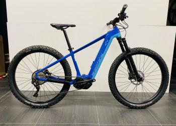 Bergstrom ATV 720