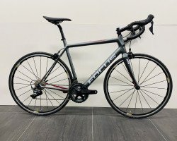 FOCUS Izalco Race disc