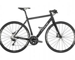 Price > Tour des Alpes Shimano Tiagra