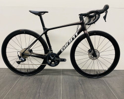 Giant TCR Advanced Pro King of MT