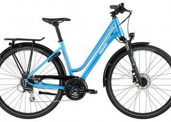 Bixs > BX CAMPUS 3 WIEGE BLUE pastel blue 44cm