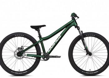 NS Bikes NS BIKES Zircus
