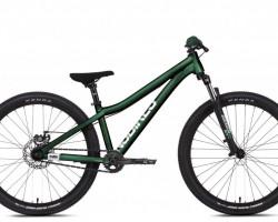 NS Bikes > NS BIKES Zircus