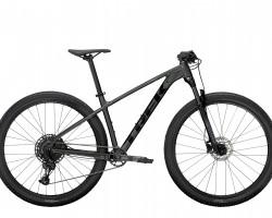 Fahrrad MTB, Trek, X-Caliber 8
