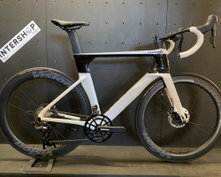 Cannondale System Six