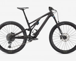 Specialized > Stumpjumper Evo Limited