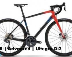Felt Vr Advanced Ultegra Di2