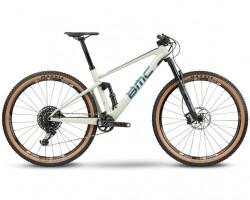 BMC > Fourstroke 01 LT TWO