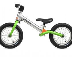 Kokua Like a Bike Jumper 12