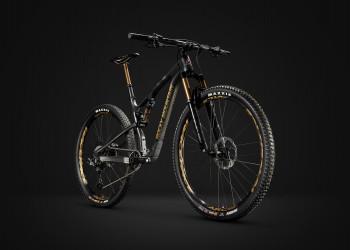 Rocky  Mountain Element Carbon 50 Gr. L