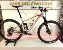 BMC Speedfox SF01 One