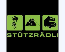 Stützrädli, Velo-Werkstatt Märwil GmbH