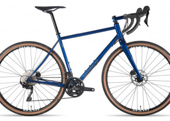 Norco > Search XR S2