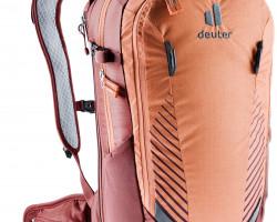 Deuter Compact EXP 12 SL