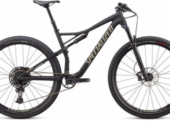 Specialized > Epic Men Comp Evo