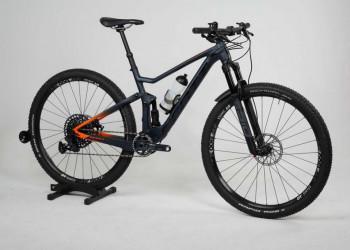 Scott > Spark 960 Custom