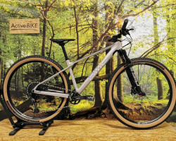 BMC Twostroke 01 One