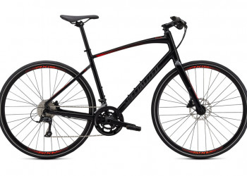 SPECIALIZED Mens Sirrus 3.0
