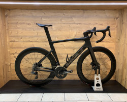 SPECIALIZED Venge Sw Disc Di2