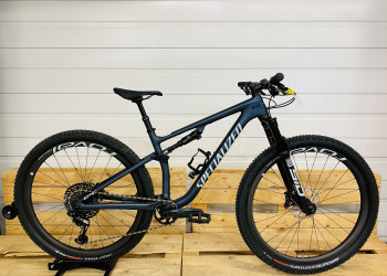 SPECIALIZED EPIC EVO EXPERT (M)