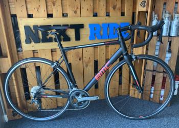 BMC Teammachine Alr 01 Three