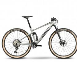 BMC Fourstrock 01 Two