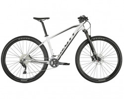 Scott > Aspect 930 pearl white (CN)