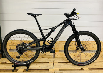SPECIALIZED Levo SL Expert Carbon 29
