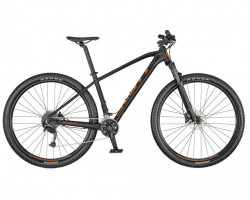 Scott > Aspect 740 granite (CN)