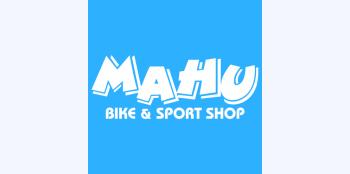 MAHU Bike und Sportshop