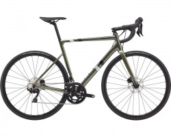 Cannondale 700 M Caad13 Disc 105