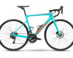 BMC > Teammachine SLR FOUR (Color 2)
