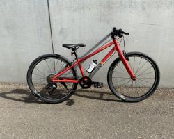 MTB CYCLETECH Speedster 24