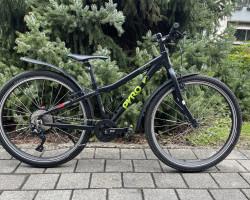 Pyro Bikes Twentysix Small
