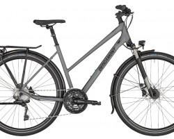 Citybike, Bergamont, Horizon 7, Lady