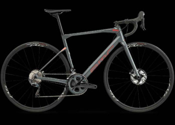 BMC Roadmachine THREE (56)