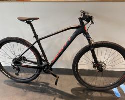 Scott > Aspect 940 granite (CN)