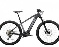 Trek Powerfly 7 S 27.5 Wheel Solid Charcoalslate