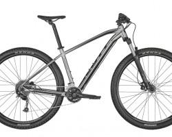 SCOTT Bike Aspect 950.