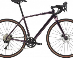 Cannondale > Topstone 2