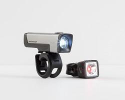 Lichtset Bontrager ION Comp R / Flare R City